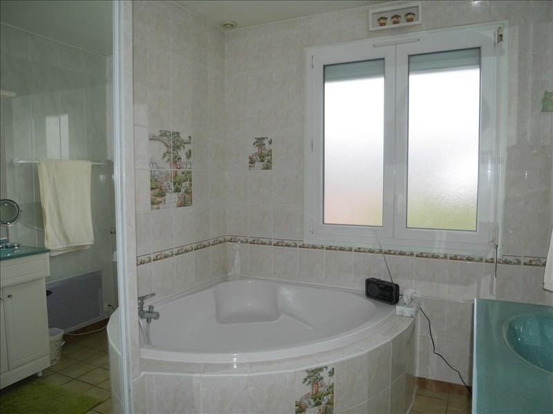 Vente maison / villa Prades 180000€ - Photo 6