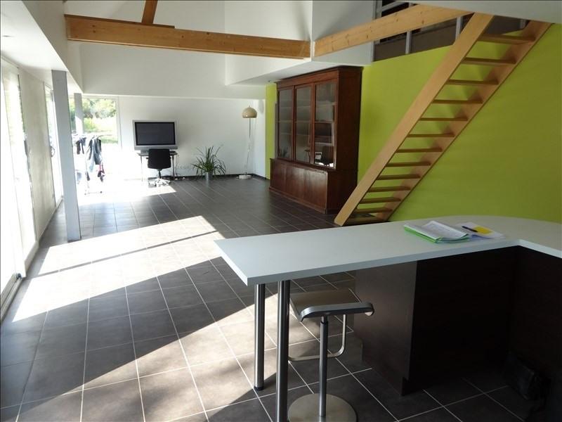 Vente maison / villa Vernon 257000€ - Photo 6