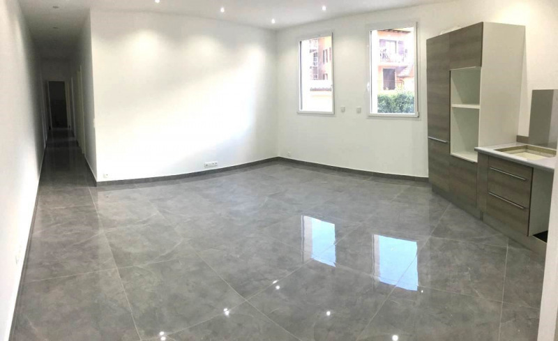 Sale apartment Bonneville 199 000€ - Picture 3