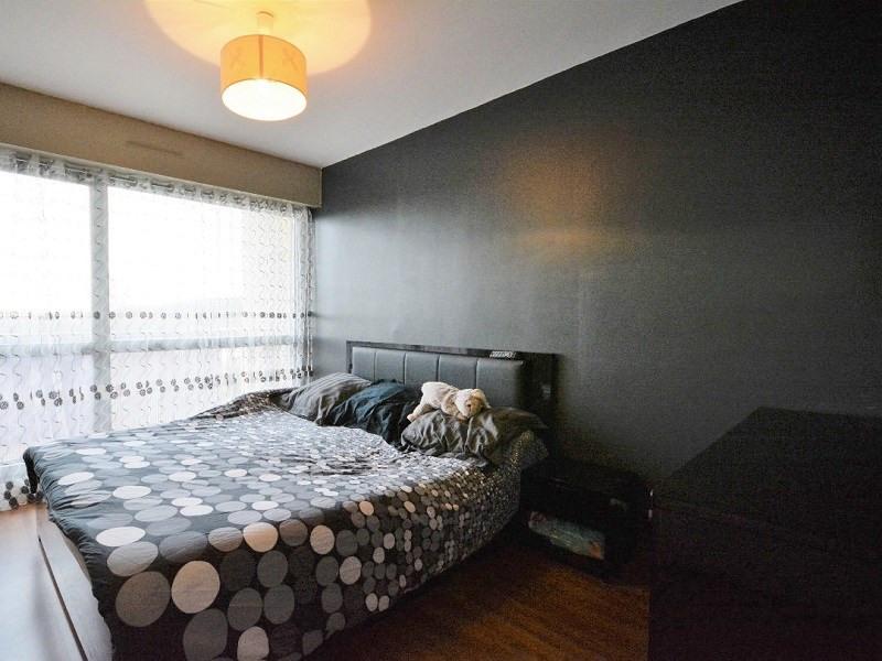 Sale apartment Franconville 160000€ - Picture 5