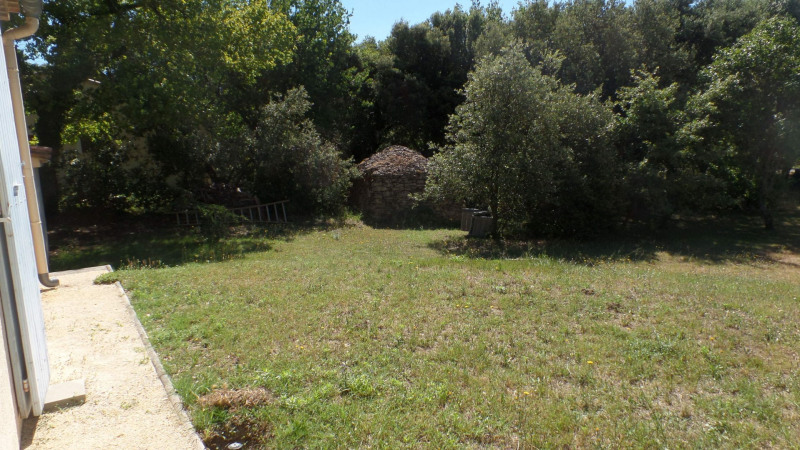 Vente maison / villa Grignan 283 500€ - Photo 9