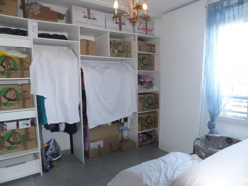 Sale apartment St raphael 382000€ - Picture 5
