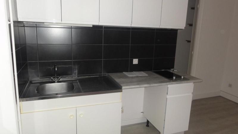 Location appartement Roanne 330€ CC - Photo 5