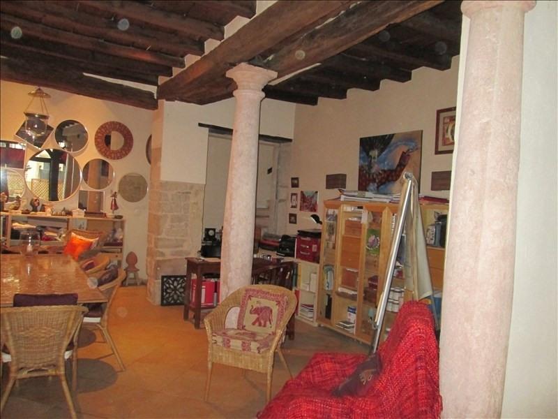 Vente maison / villa Pont de vaux 183000€ - Photo 16