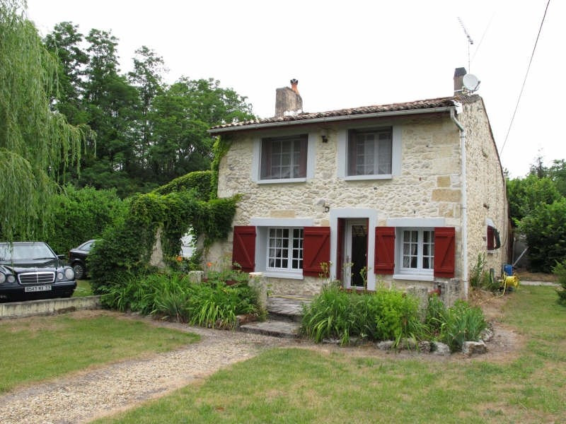 Sale house / villa Région st andré de c 199000€ - Picture 10