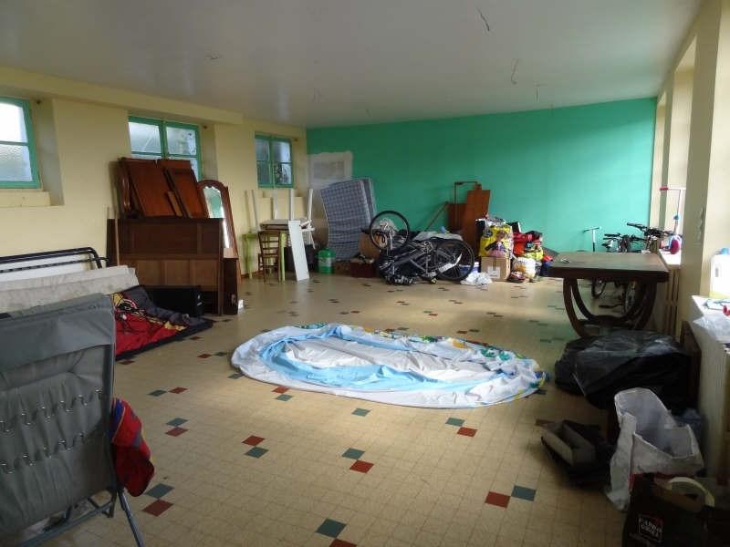 Sale house / villa Thury harcourt 118250€ - Picture 4