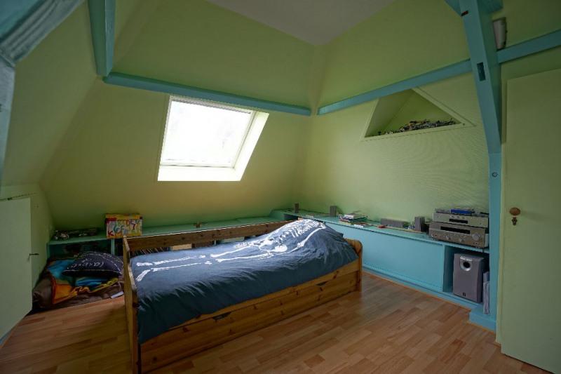 Vente maison / villa Les andelys 169000€ - Photo 10