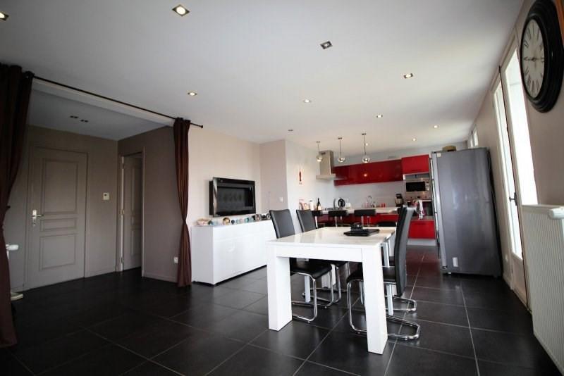 Vente appartement Montauban 129000€ - Photo 3