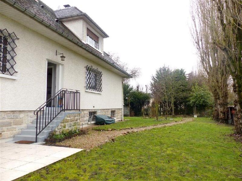 Sale house / villa Ste genevieve des bois 579000€ - Picture 3