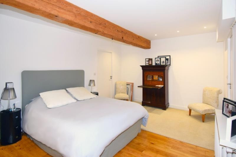 Deluxe sale apartment Toulouse 950000€ - Picture 6