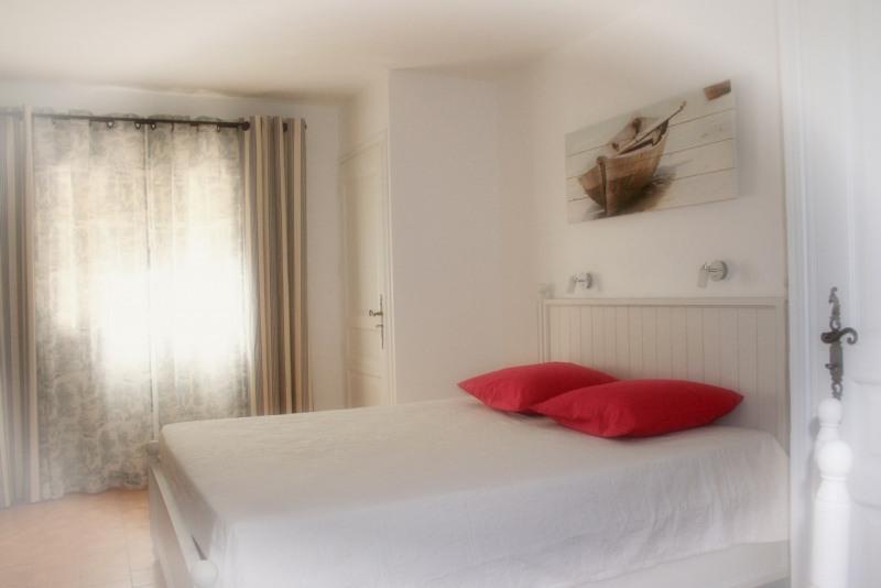 Deluxe sale house / villa Seillans 1099000€ - Picture 24