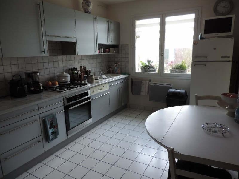 Revenda casa Arras 229000€ - Fotografia 7