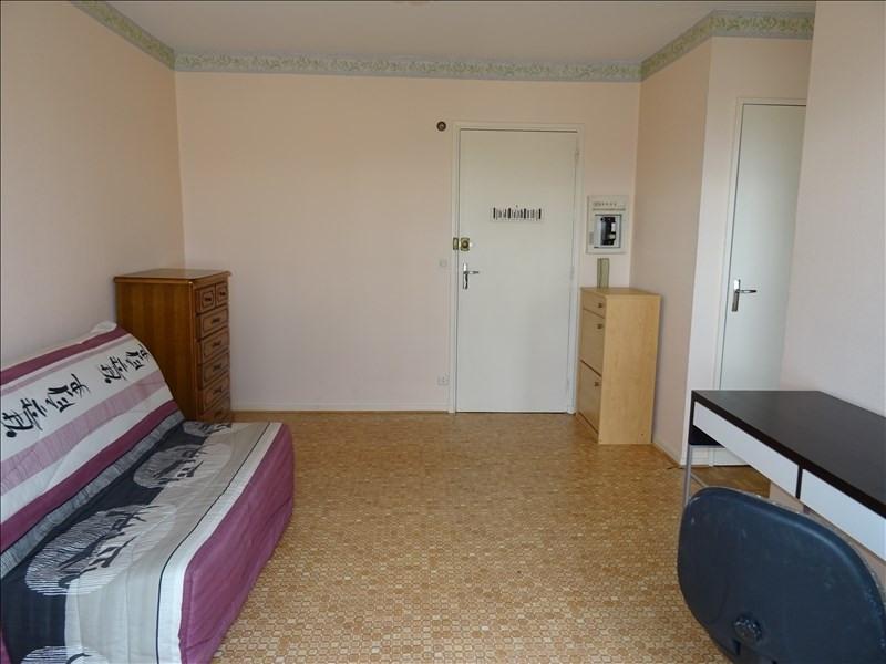 Location appartement Roanne 340€ CC - Photo 5