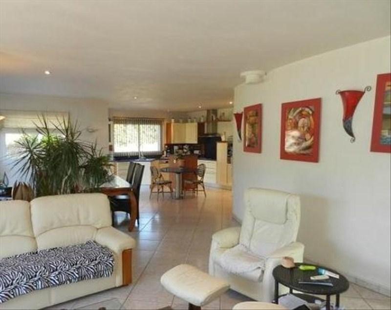 Vente maison / villa Baden 483000€ - Photo 3