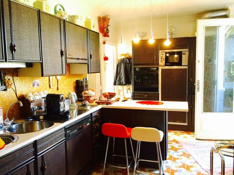 Immobile residenziali di prestigio casa Villeurbanne 735000€ - Fotografia 3
