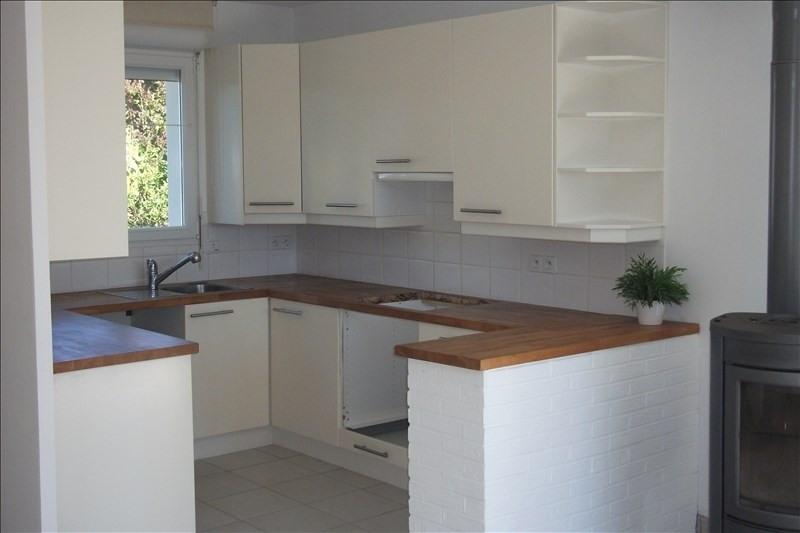 Sale house / villa Plogoff 104370€ - Picture 4