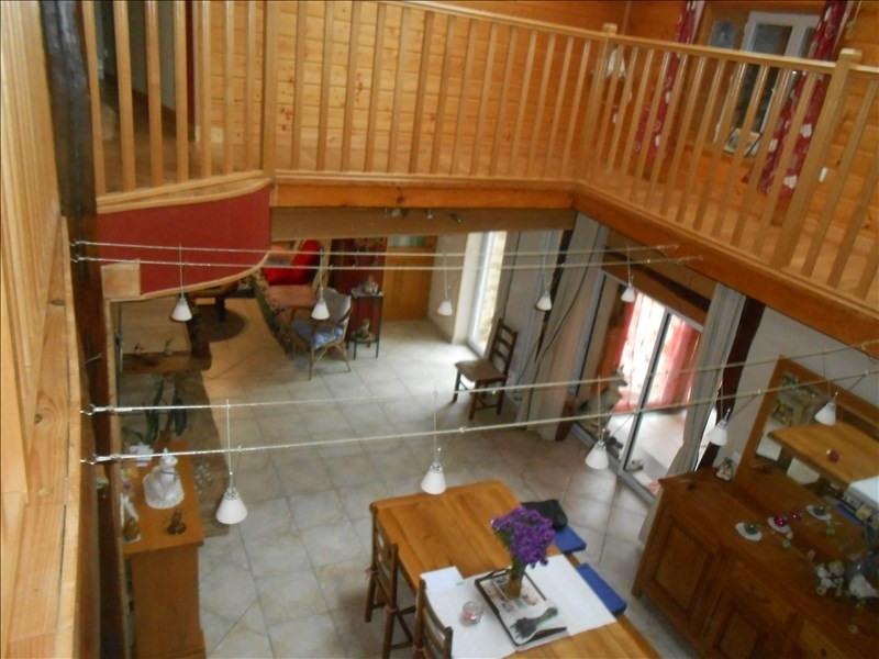 Vente maison / villa Proche izernore 289000€ - Photo 2