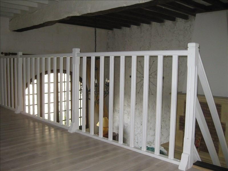 Sale house / villa Vienne en arthies 265000€ - Picture 5