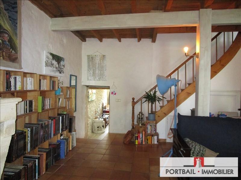 Sale house / villa St trojan 172700€ - Picture 5