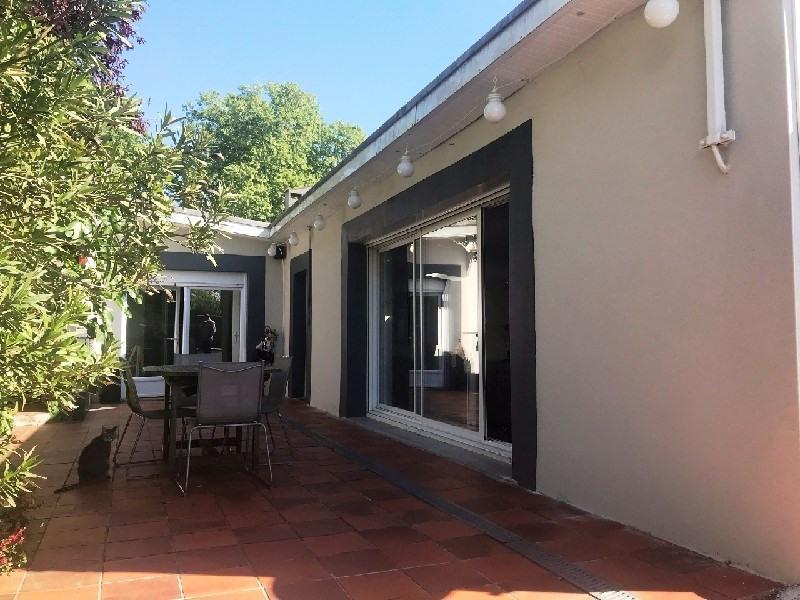 Vente maison / villa L union 372500€ - Photo 1