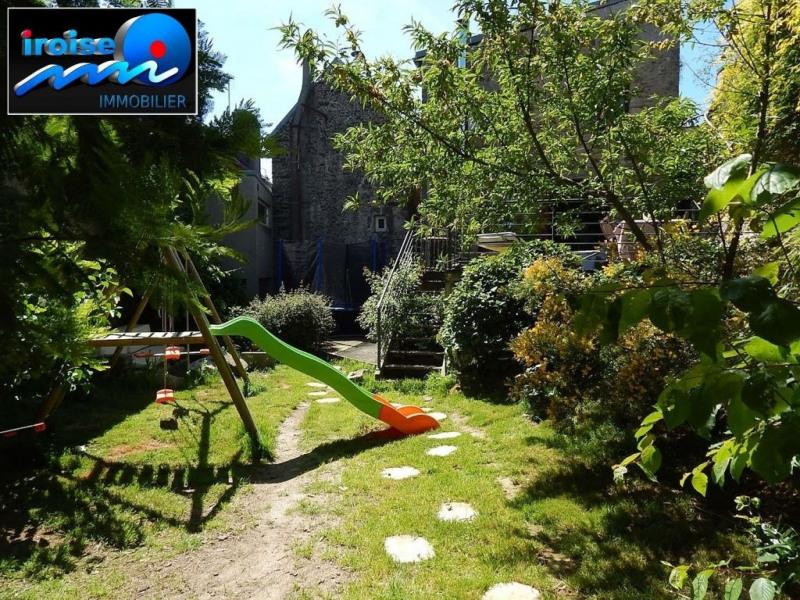 Deluxe sale house / villa Lesneven 419000€ - Picture 8