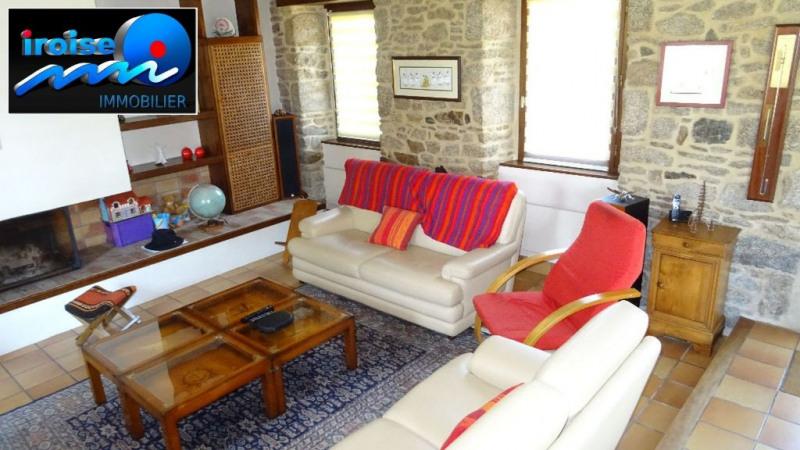 Vente de prestige maison / villa Gouesnou 293600€ - Photo 9
