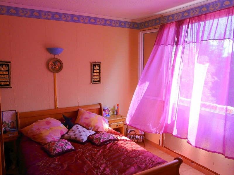 Vendita appartamento Avignon 68000€ - Fotografia 3