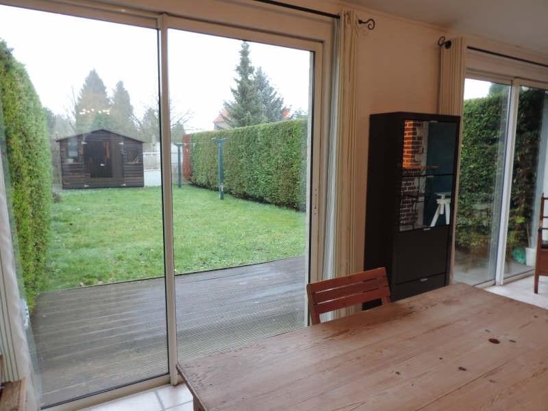 Revenda casa Arras 184000€ - Fotografia 9