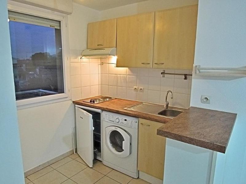 Location appartement Toulouse 541€ CC - Photo 6