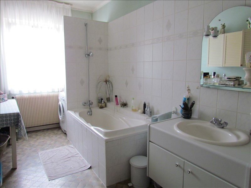 Sale apartment Marlenheim 131 000€ - Picture 5