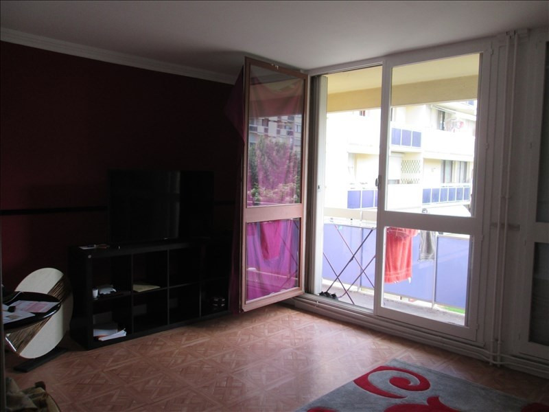 Vente appartement Macon 59 500€ - Photo 7