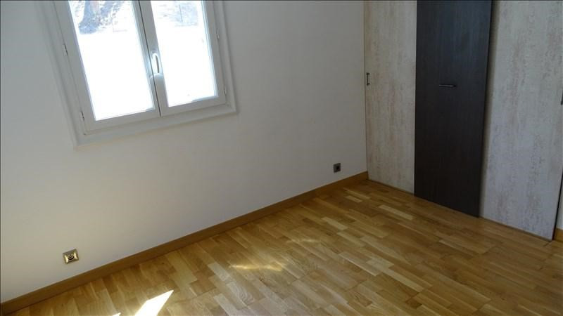 Sale apartment Nice 225 000€ - Picture 6
