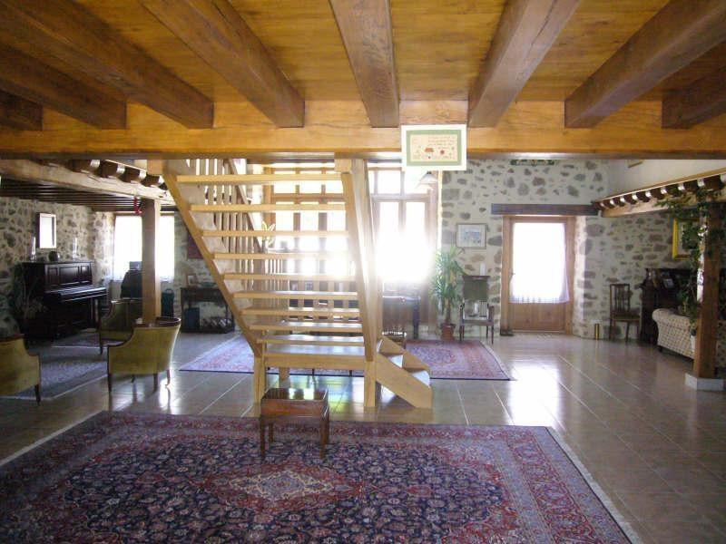 Vente maison / villa Le bourdeix 450500€ - Photo 4