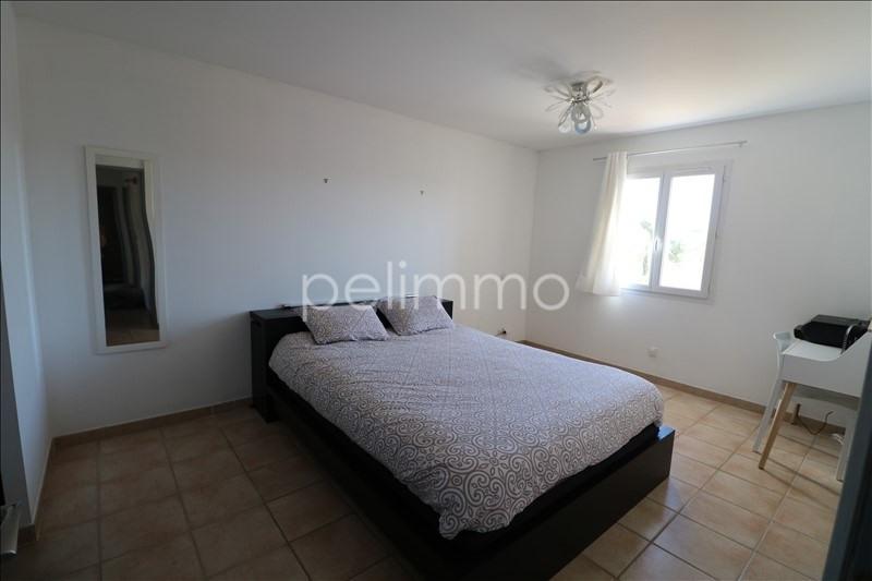 Vente maison / villa Lancon provence 505000€ - Photo 4