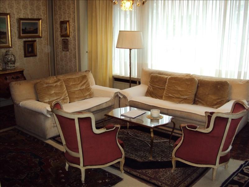 Vente maison / villa Mulhouse 265000€ - Photo 3