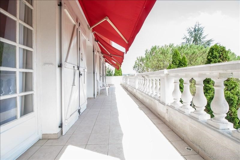 Sale house / villa Secteur bordes 249900€ - Picture 9