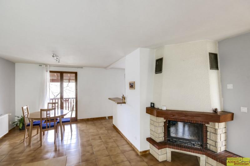 Vente maison / villa L'union 309750€ - Photo 2