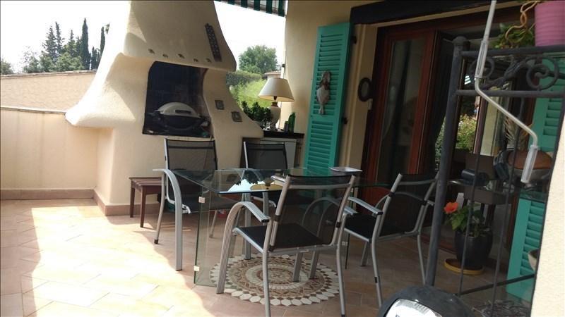 Престижная продажа дом Biot 720000€ - Фото 4