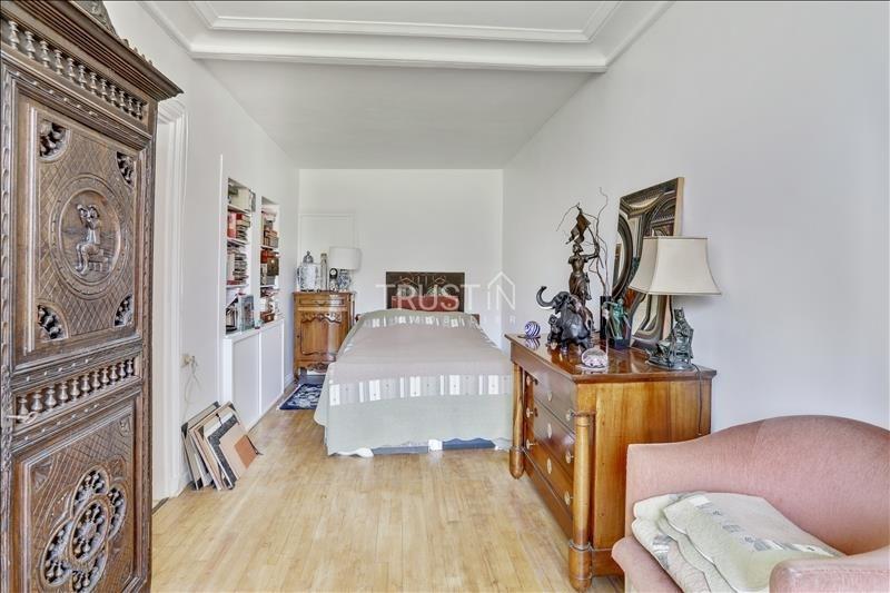 Vente appartement Paris 17ème 571650€ - Photo 5