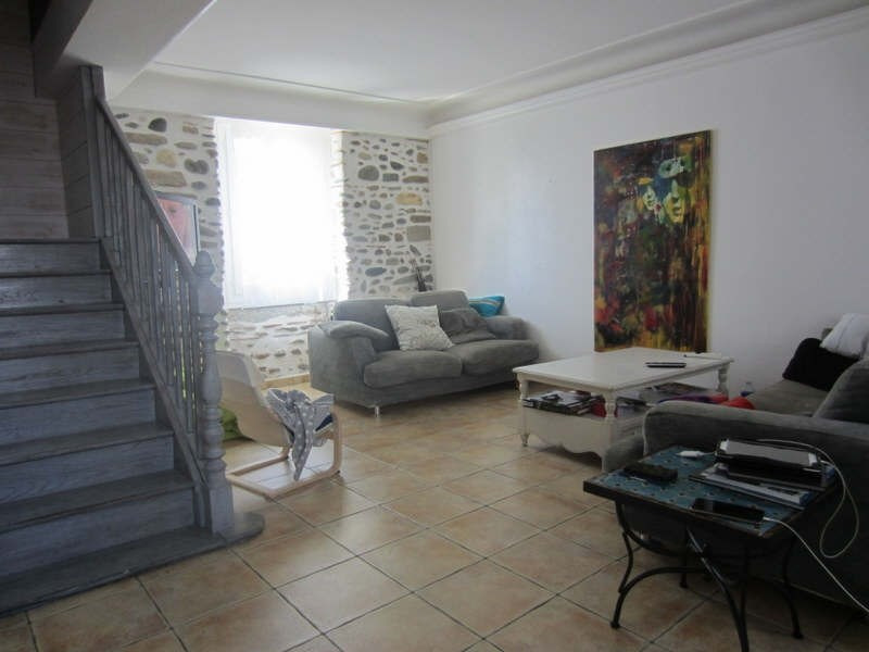 Vente maison / villa Navarrenx 245 000€ - Photo 4