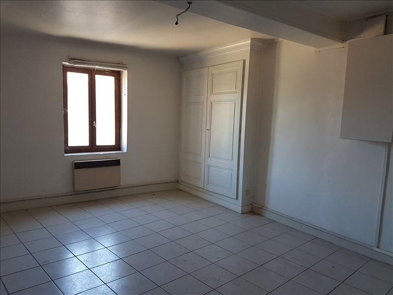 Sale house / villa Gleize 130000€ - Picture 2