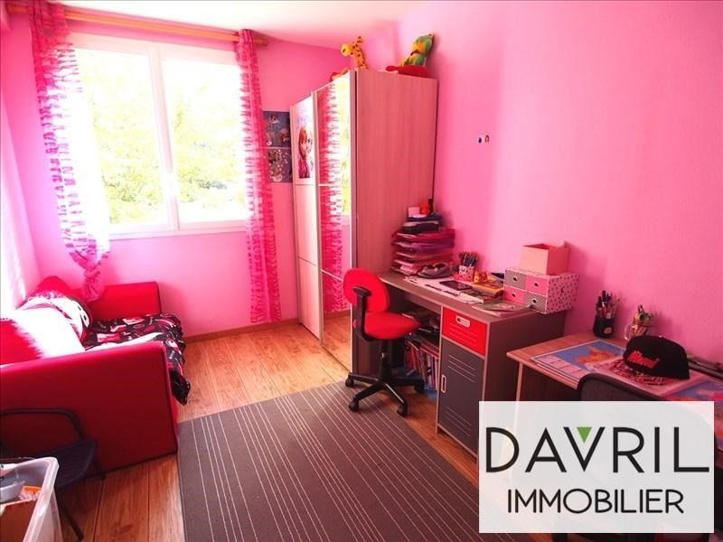 Sale apartment Conflans ste honorine 165000€ - Picture 5