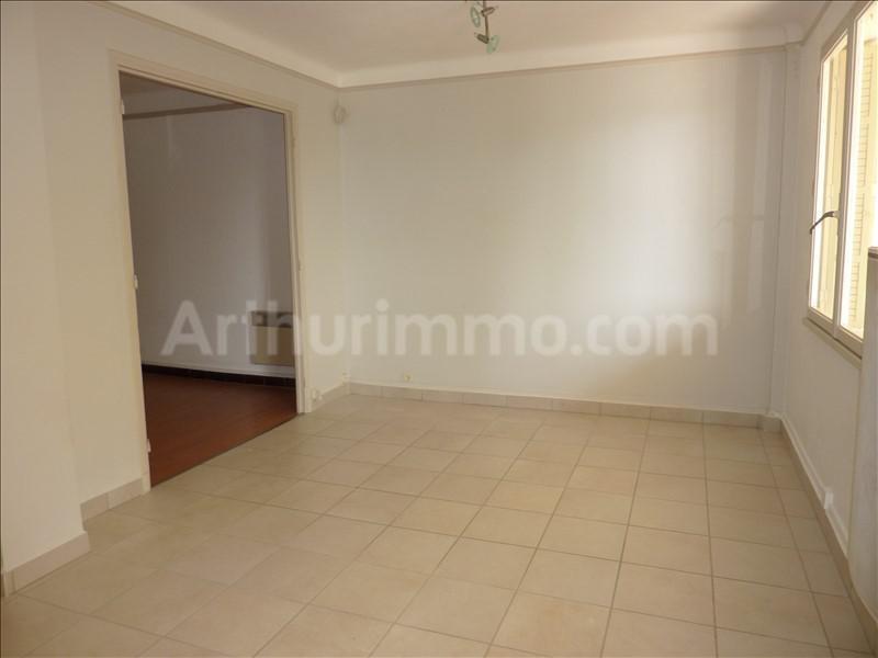 Location appartement St raphael 680€ CC - Photo 2