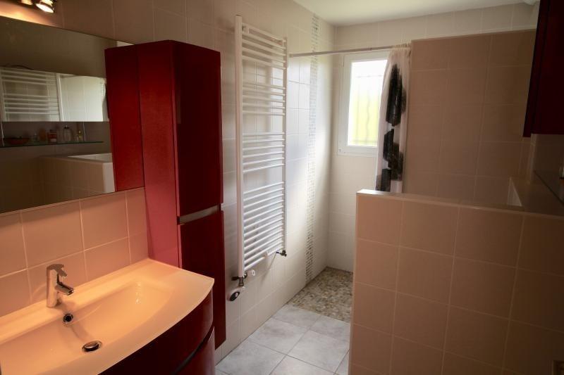 Vente maison / villa Balma 529900€ - Photo 5