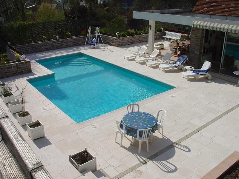 Vente de prestige maison / villa L etang la ville 1995000€ - Photo 2