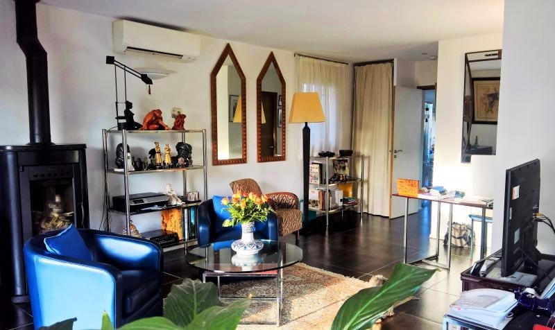 Продажa дом Montferrat 349000€ - Фото 6
