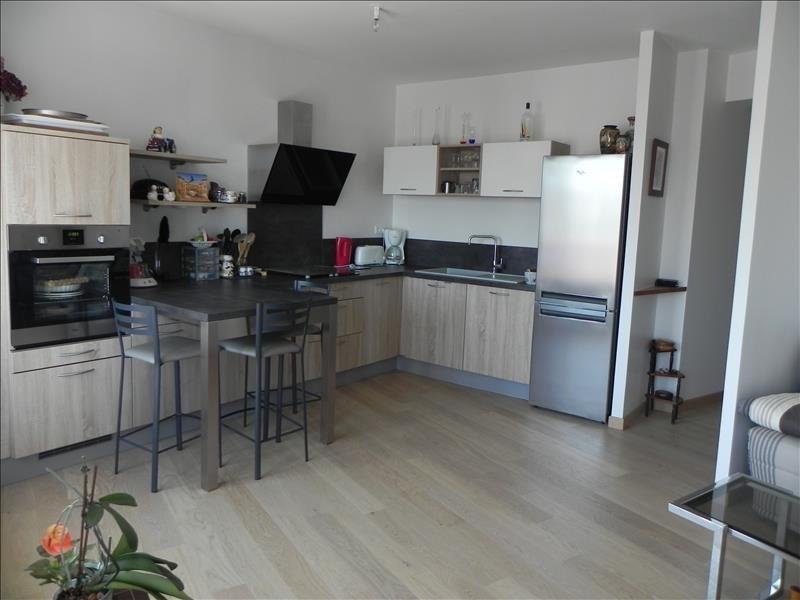 Sale apartment Perros guirec 183137€ - Picture 2