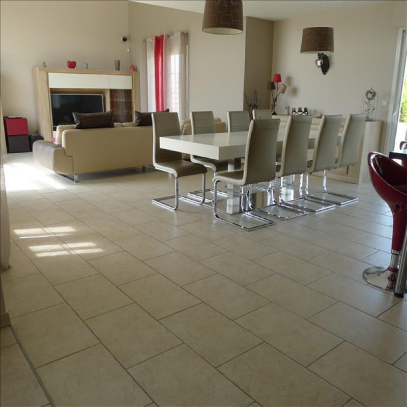 Vente de prestige maison / villa Orleans 575000€ - Photo 8