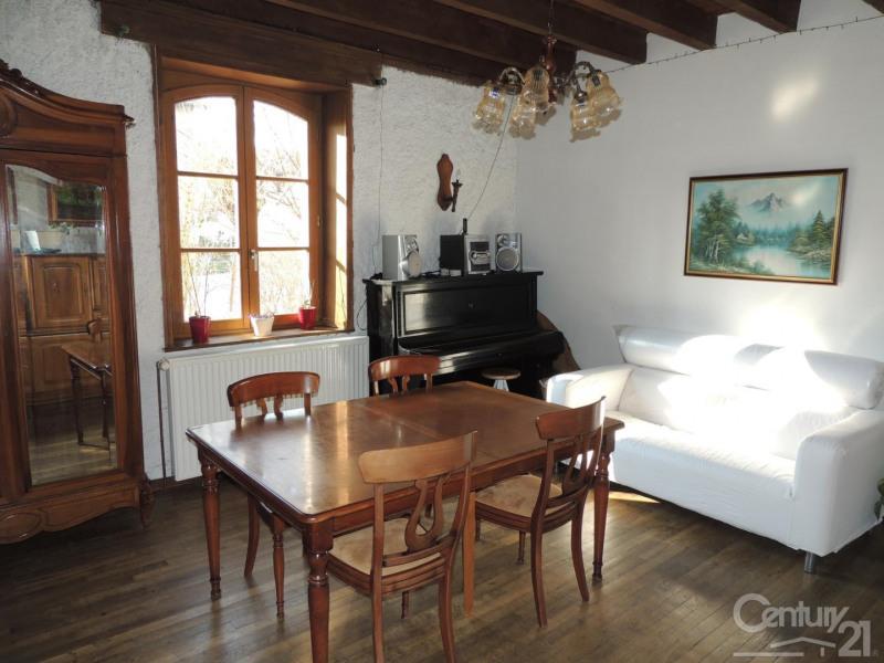 Verkoop  huis Flirey 149000€ - Foto 10