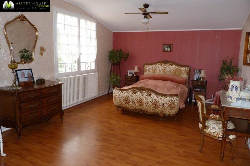 Vente maison / villa Montech 299000€ - Photo 5